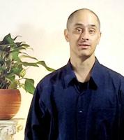 Eric Bobrow, Creator of MasterTemplate